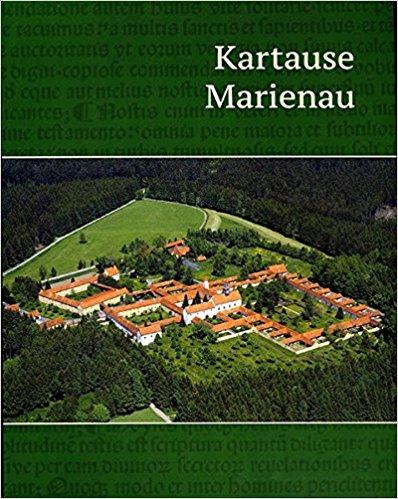 Marienau